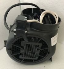 P231 Electrolux Motor Fan Engine EFC9015IX Cooker Hood Spare Replacement Part