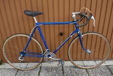 AEM PROFESSIONAL 1947 Rennrad Nervex Oldtimer Vintage Fahrrad RH 60cm