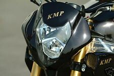Tete de fourche KMP K3 Street Bike GSX-R,ZRX,CBR,Hornet
