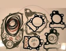 Full Gasket Set Athena for Yamaha XVS 650 Drag Star & Drag Star Classic
