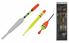 Starter Fishing Set Angling Set - Telescopic Rod , Reel, Tackle Christmas Gift