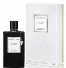 Van Cleef & Arpels BOIS DORE for Men & Women ~ 2.5 oz Eau de Parfum Spray