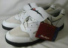 MacGregor Shoes for Men for sale | eBay