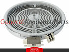 Stove Range Radiant Element Fits GE Hotpoint Kenmore # WB30T10044 WB30T10050 photo