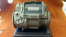 Fallout 3 Pip Boy Clock NEW UNOPENED