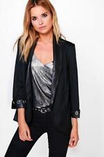 Abrigos y chaquetas de mujer blazeres talla S