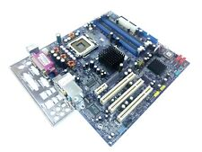 Acer Power FV 915GL-M5A LGA775 Micro ATX Motherboard