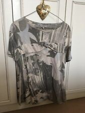 Ladies Next Shirt Size 14 New