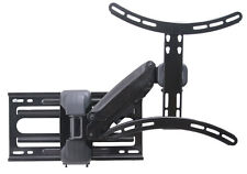 Pyle Home PSW611MUT Universal TV Mount for 32-Inch to 47-Inch Plasma  LED  LCD