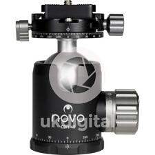 NOVO CBH-40 Ball Head