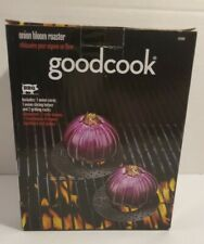 GOODCOOKS Blooming Onion Roaster Machine Product