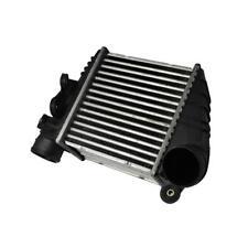 Turbo Intercooler Thermotec DAW001TT