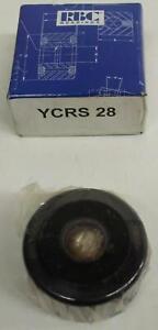 New YCRS 28 Bearing (14I4-88)