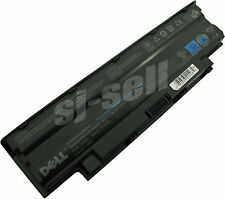 48Wh Genuine Original Battery For Dell Inspiron N3010 N4010 N5010 J1KND 07XFJJ