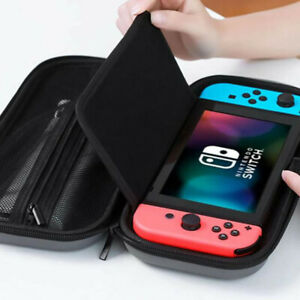 1PC  For Nintendo Console Game Hard Protective Carry Case Cover Bag