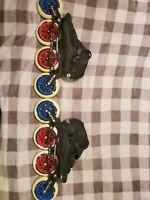 Bont Speed Skates Size - 8