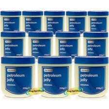 12x Nuage Original Petroleum Jelly Pot 250g