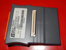 Leroy Somer opzione Module 923283, ud50