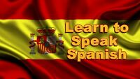 LEARN TO SPEAK SPANISH - LANGUAGE COURSE - 170 HRS AUDIO MP3 19 BOOKS ON DVD 153