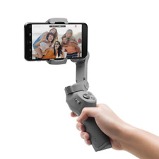 DJI Osmo Mobile 3 Combo In Stock