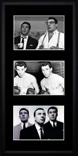 The Krays Framed Photographs PB0254