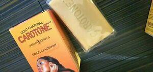 Caro Tone Corrector SOAP