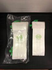 9 Genuine SEBO Felix & Dart Series Vacuum Cleaner Hoover Bags 7029er
