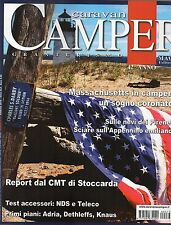 Caravan e Camper 2016 473 febbraio#qqq