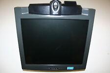"NCR RealPOS 70; 7402 - 17"" Touch.  With MSR, Biometrics & Customer Display."