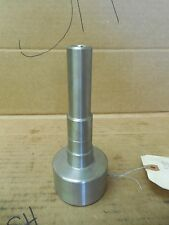 No Name S/S Stainless Steel Drive Shaft 143790316 NAR-100 Mixer New