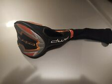 Driver headcover. King Cobra Amp Cell