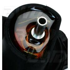 EGR Valve Control Switch-Vacuum Solenoid BWD EGR296