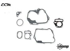 Stomp Pit Bike Lifan 110 110cc Engine Gasket Set WPB Demon X