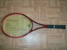 Prince EXO3 Ignite Team Midplus 95 head 4 3/8 grip Tennis Racket