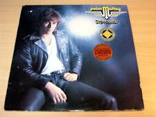 EX !! Peter Maffay/Steppenwolf/1979 Telefunken LP/DMM