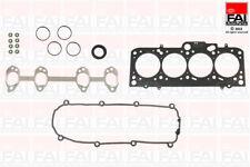 FAI VRS HEAD GASKET KIT FOR AUDI AVU 1.6L SOHC A3 2000-2002 VW Golf 1J2001-2003