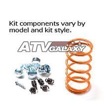 EPI Mudder Clutch Kit 28-29.5 Tire Yamaha Grizzly 700 ATV 2007-2011