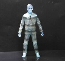 """Doctor Who THE TENTH DOCTOR HOLOGRAM - David Tennant action figure 5.5"""""""