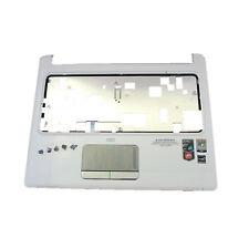 Palmrest Touchpad Hp Pavilion DV2-1000 517745-001 Usado
