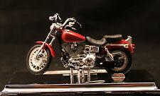 Modell,Harley-Davidson, Maisto,FXDL DYNA LOW RIDER/ Maßstab1:18