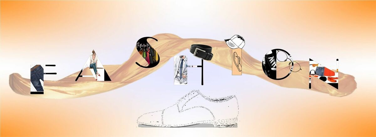 Designer Shoes and Clothing