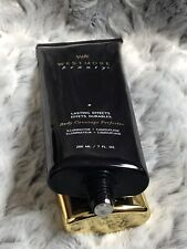 Westmore Beauty Lasting Effects Body Coverage Perfector GOLDEN RADIANCE 7 oz New