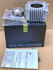 Takegawa 57mm 106cc SCUT Superhead +R Cylinder Kit for Honda Monkey Z50J 12V
