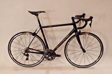 Ridley Helium SL Carbon Dura Ace Road Bike - 2017 Medium /34100/