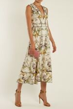 Alexander Mcqueen Dress- New With Tags - RRP$4,405