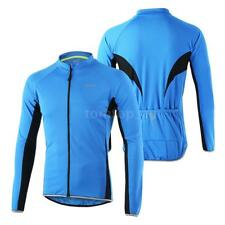 Women Maxi Shirt Dress Solid off Shoulder High Waist Long Gown Slim Casual E6u6 Burgundy M (us4 Uk8 Eu34)