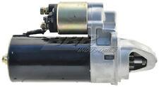 BBB Industries 17237 Remanufactured Starter