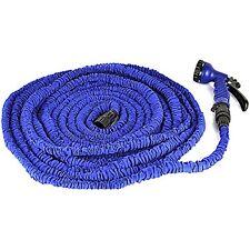 Magic hose 125ft