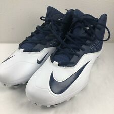 179f8bee393e0 Nike Athletic Football Shoes Nike Zoom Shoes for Men for sale