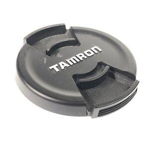 Genuine Tamron C1FC 58mm Front Lens Cap